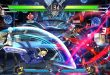 BlazBlue: Cross Tag Battle Japanese open beta set for early May